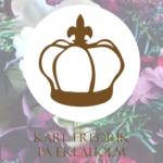 Karl_Fredrik_på_Eklaholm